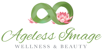 Ageless Image Medical Spa Logo