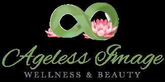Ageless Image Medical Spa Logo